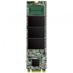 SILICON-POWER-M55-120GB-SSD-M.2-2280-SATA-6Gb-s-Read-Write-560-530-MB-s