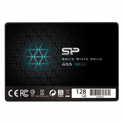 SILICON-POWER-Ace-A55-128GB-SSD-2.5-7mm-SATA-6Gb-s-Read-Write-560-530-MB-s