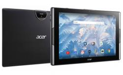 Acer-Iconia-A3-A50