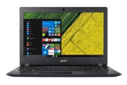Acer-Aspire-1-NX.SHXEX.026-