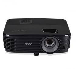 Acer-Projector-X1123H-DLP-SVGA-800x600-20000-1-3600-ANSI-Lumens-Black