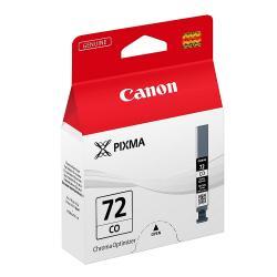 Canon-PGI-72-CO