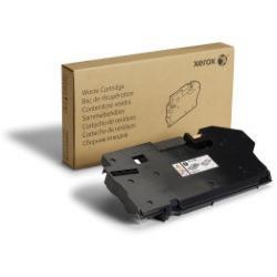 Xerox-VersaLink-C7000-Waste-Cartridge