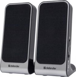 Kolonki-Defender-2.0-Active-speaker-system-SPK-225-2h2-W-USB-powered