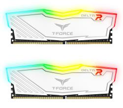 2x4GB-DDR4-2400-Team-Group-Elite-DELTA-RGB-KIT