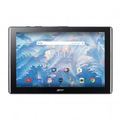 Acer-Iconia-B3-A40FHD