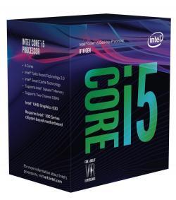 CPU-i5-8400-2.8-9M-s1151-Box