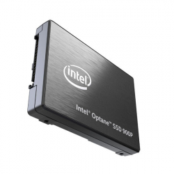 Intel-Optane-SSD-900P-Series-280GB-2.5in-PCIe-x4-3D-XPoint-Star-Citizen-Promo