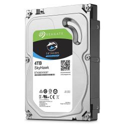 Hard-disk-SEAGATE-SkyHawk-ST4000VX007-4TB-64MB-Cache-SATA-6.0Gb-s