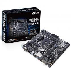 MB-ASUS-PRIME-B350M-K-DVI-VGA-2xD4