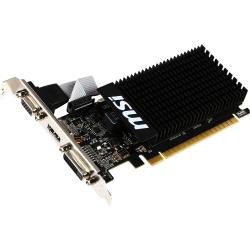 VGA-MSI-GT710-1GD3H-LP
