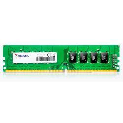 4GB-DDR4-2400-ADATA