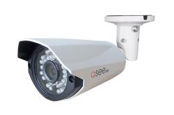 Starlight-AHD-Bullet-kamera-1-3-2.0MP-1080P-3.6mm-IR-30m-Q-See-QH8057B