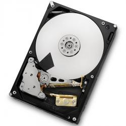 HDD-Desktop-WD-HGST-Internal-Drive-Kit-3.5inch-6TB-7200-RPM-SATA-6Gb-s-SKU-0S04007