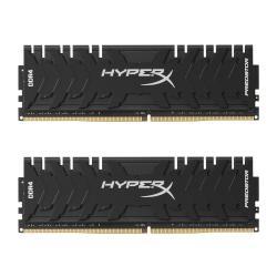 2x4GB-DDR4-3200-Kingston-HyperX-Predator-KIT