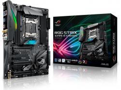 ASUS-ROG-STRIX-X299-E-GAMING