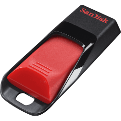 SanDisk-Cruzer-Edge-32GB-USB-2.0-Flash-Drive