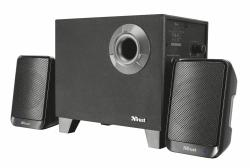 TRUST-Evon-Wireless-2.1-Speaker-Set-with-Bluetooth