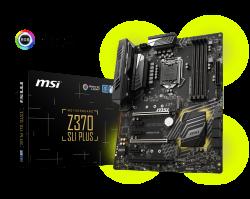 MSI-Z370-SLI-PLUS