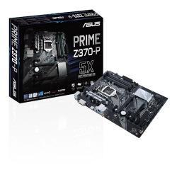 ASUS-PRIME-Z370-P