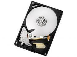 Hitachi-GST-Deskstar-5K1000-HDS5C1050CLA382-500GB-8MB-Cache-SATA-2