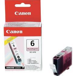 Canon-BCI-6PM