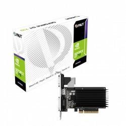 VC-Palit-nVidia-GT710-2048MB-64BIT-D3-CRT+DVI+HDMI-LP-part-NEAT7100HD46H