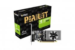 PALIT-Video-Card-GeForce-GT-1030-nVidia-2GB-DDR5-64bit-DVI-D-HDMI