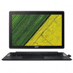 Acer-Aspire-Switch-3-NT.LDREX.001-