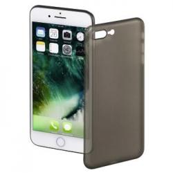 Gryb-HAMA-Ultra-Slim-za-Apple-iPhone-7-Plus-8-Plus-cheren