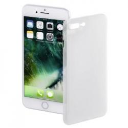 Gryb-HAMA-Ultra-Slim-za-Apple-iPhone-7-Plus-8-Plus-bql