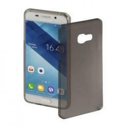 Gryb-HAMA-Ultra-Slim-za-Samsung-Galaxy-A3-2017-cheren-