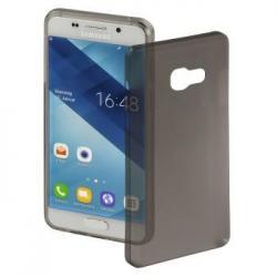 Gryb-HAMA-Ultra-Slim-za-Samsung-Galaxy-A5-2017-cheren