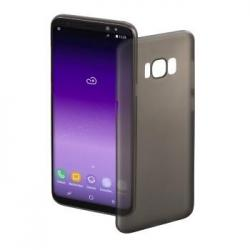 Gryb-HAMA-Ultra-Slim-za-Samsung-Galaxy-S8-cheren