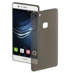 Gryb-HAMA-Ultra-Slim-za-Huawei-P10-Lite-cheren