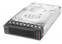 Lenovo-ThinkSystem-2.5-1.2TB-10K-SAS-12Gb-Hot-Swap-512n-HDD