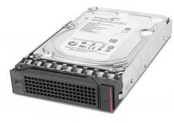 Lenovo-ThinkSystem-2.5-1.2TB-10K-SAS-12Gb-Hot-Swap-512n-HDD