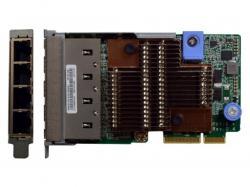 Lenovo-ThinkSystem-1Gb-4-port-RJ45-LOM