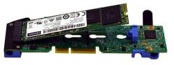Lenovo-ThinkSystem-M.2-CV3-128GB-SATA-6Gb-Non-Hot-Swap-SSD