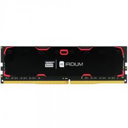 8GB-DDR4-2400-GOODRAM-Radiator