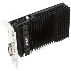MSI-GeForce-GT-1030-OC-GDDR5-2GB-64bit-1265MHz-6008MHz-PCI-E-3.0-x16-Retail