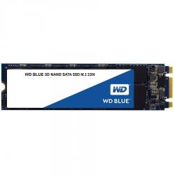 SSD-WD-Blue-M.2-250GB-SATA-III-6-Gb-s-3D-NAND-Read-Write-550-525-MB-sec-