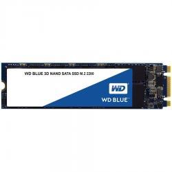 SSD-Western-Digital-Blue-M.2-250GB-SATA-III-6-Gb-s-3D-NAND-Read