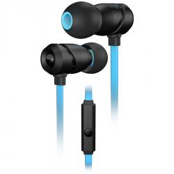 ROCCAT-Aluma-ROC-14-210-Premium-Performance-In-Ear-Headset
