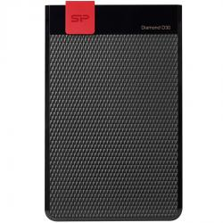 SILICON-POWER-1TB-PHD-Diamond-D30-Black