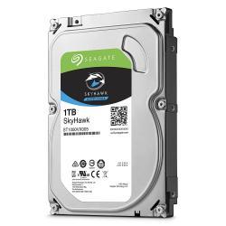 HDD-1TB-Seagate-Surveillance-ST1000VX005-64MB