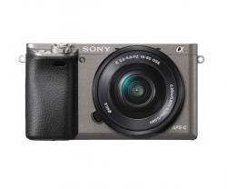 Sony-Exmor-APS-HD-ILCE-6000L-graphite-gray