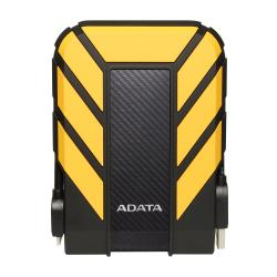 EXT-2TB-ADATA-HD710P-USB3.1-YL