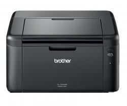 Brother-HL-1222WE-Laser-Printer