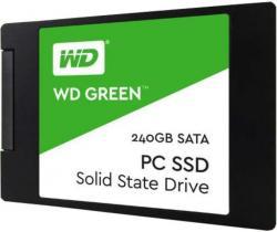SSD-WD-Green-2.5-240GB-SATA-III-6-Gb-s-